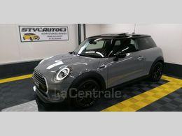 MINI MINI 3 3P 24540€