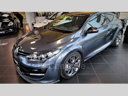 RENAULT MEGANE 3 COUPE RS 25760€