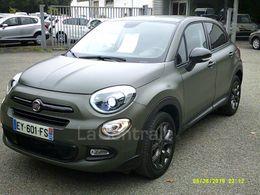FIAT 500 X 16680€