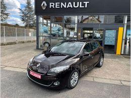 RENAULT MEGANE 3 6880€