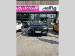 VOLVO XC60 (2E GENERATION) 52530€
