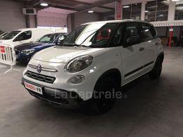 FIAT 500 L 14050€