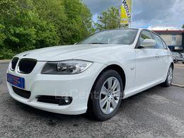 BMW SERIE 3 E90 (E90) (2) 318I 143 EDITION BUSINESS
