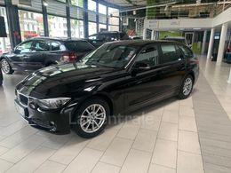 Photo d(une) BMW  (F31) TOURING 320D 184 BUSINESS d'occasion sur Lacentrale.fr
