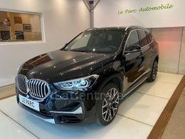 BMW X1 F48 42780€