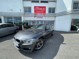 BMW SERIE 3 F30 24490€