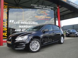 VOLKSWAGEN GOLF 7 VII 1.4 TSI ACT 150 BLUEMOTION TECHNOLOGY CUP 5P
