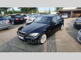 BMW SERIE 3 E90 (E90) 330IA LUXE