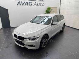 BMW SERIE 3 F31 TOURING 34180€