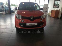 RENAULT TWINGO 3 GT 11740€