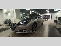 NISSAN LEAF 2 28440€