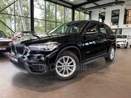 BMW X1 F48 27340€