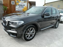BMW X3 G01 47480€