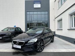 Photo d(une) VOLVO  II (2) CROSS COUNTRY D2 ADBLUE SIGNATURE EDITION GEARTRONIC 6 d'occasion sur Lacentrale.fr