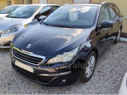 PEUGEOT 308 (2E GENERATION) SW 10810€