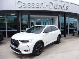 DS DS 7 CROSSBACK 35280€