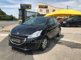 PEUGEOT 208 10440€