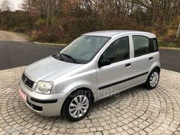 FIAT PANDA 2 4150€