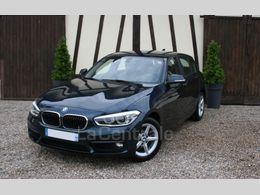 BMW SERIE 1 F20 5 PORTES 19190€