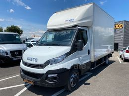 IVECO DAILY 5 36600€