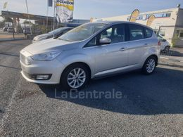 FORD C-MAX 2 17370€