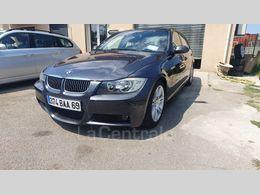 BMW SERIE 3 E90 (E90) 330D SPORT PACK SPORT M