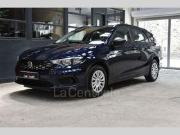 FIAT TIPO 2 SW 12380€