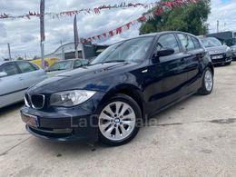 BMW SERIE 1 E87 5 PORTES (E87) (2) 118D 143 CONFORT 5P