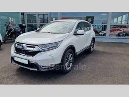 HONDA CR-V 5 41910€