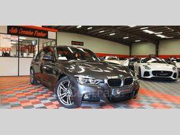 BMW SERIE 3 F30 30220€