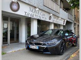 Photo d(une) BMW  1.5 HYBRID 374 BVA6 d'occasion sur Lacentrale.fr