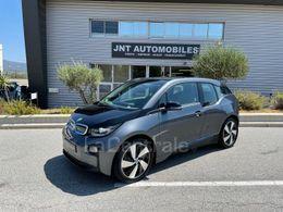 BMW I3 22660€