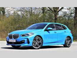 BMW SERIE 1 F20 5 PORTES (F20) (2) 120D XDRIVE M SPORT BVA8 5P