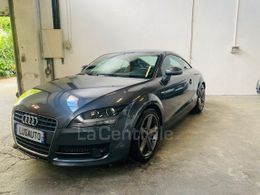 AUDI TT 2 11530€