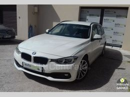 BMW SERIE 3 F31 TOURING 20150€