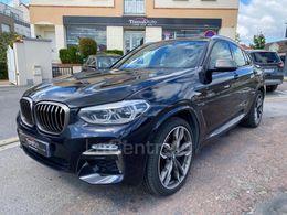 BMW X4 G02 68180€