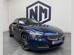 BMW Z4 E89 38700€