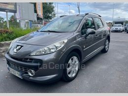 PEUGEOT 207 SW (2) SW 1.6 HDI 110 FAP OUTDOOR