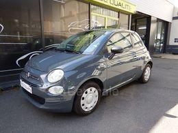 FIAT 500 (2E GENERATION) II (2) 1.2 8V 69 POP