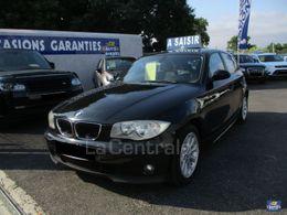 BMW SERIE 1 E87 5 PORTES (E87) 118D 122 PREMIERE 5P