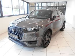 DS DS 3 CROSSBACK 25510€