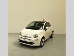 FIAT 500 (2E GENERATION) 11160€