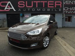 FORD C-MAX 2 14280€
