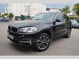 BMW X5 F15 34090€