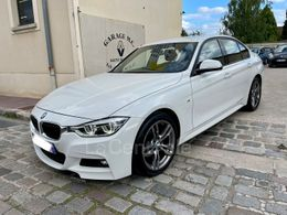 BMW SERIE 3 F30 31740€