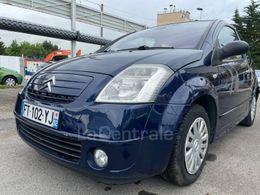 CITROEN C2 3090€