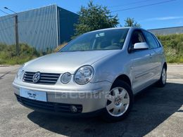 VOLKSWAGEN POLO 3 III (2) 1.4 PACK CLIM 5P