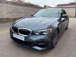 BMW SERIE 3 G20 39080€
