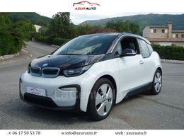 BMW I3 20100€