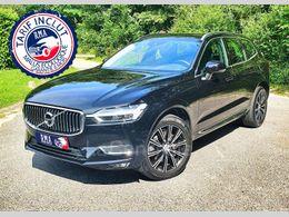 VOLVO XC60 (2E GENERATION) 50720€